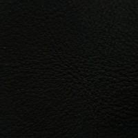Автомобильная кожа 101 BMW