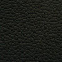 Автомобильная кожа 116 Ford