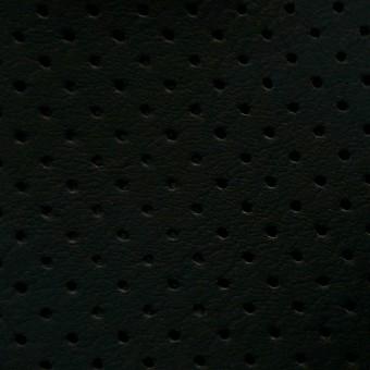 Автомобильная кожа 25 Range Rover Perf.