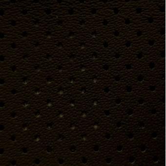 Автомобильная кожа 29 Range Rover Perf.