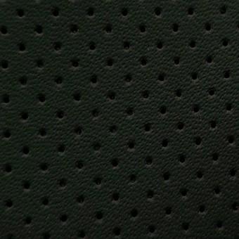 Автомобильная кожа 95-1 Range Rover Perf.