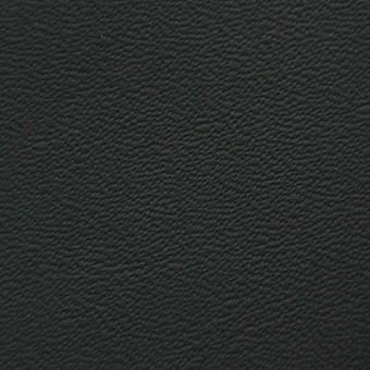 Автомобильная кожа 95 Range Rover