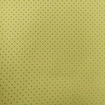Автомобильная кожа ESJ03