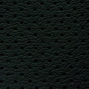 Автомобильная кожа 12-1 Skoda Perf.
