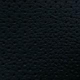 Автомобильная кожа 142-1 Volvo Perf.