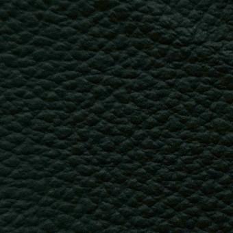 Автомобильная кожа 22 Range Rover