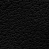 Автомобильная кожа 91-1 Mercedes-Benz Perf.