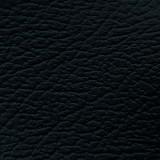 Автомобильная кожа 91 Mercedes-Benz