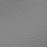 Автомобильная кожа 140 Range Rover