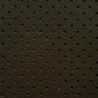 Автомобильная кожа 20-1 Jaguar Perf.