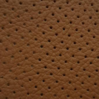 Автомобильная кожа 51-1 Maseratti Perf.