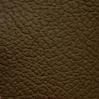 Автомобильная кожа 60 Audi