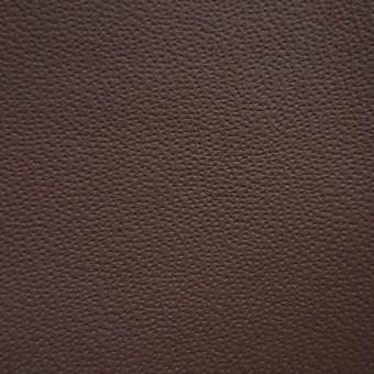Автомобильная кожа 85 Audi