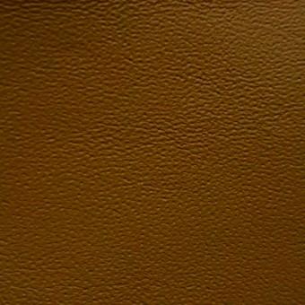 Автомобильная кожа 69 Range Rover