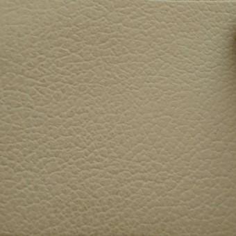 Автомобильная кожа 97 Jaguar