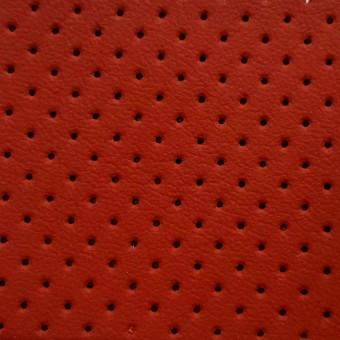 Автомобильная кожа 75-1 Audi Perf.