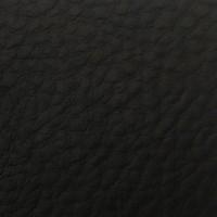 Автомобильная кожа 0500 Porsche Z