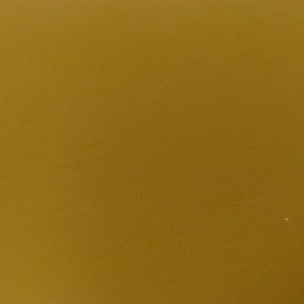 Автомобильная кожа 3555