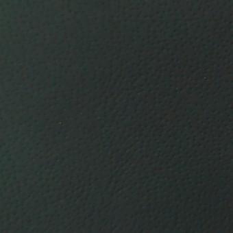 Автомобильная кожа 7010
