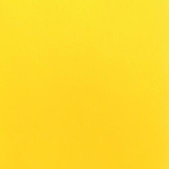 Автомобильная кожа 8484