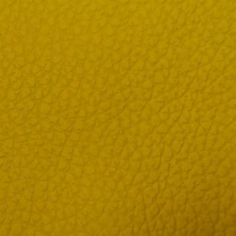 Автомобильная кожа Catania 8404