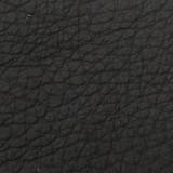 Автомобильная кожа Dakota 0500
