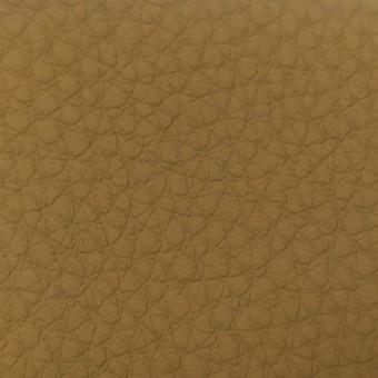 Автомобильная кожа Dakota 2519