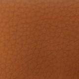 Автомобильная кожа Dakota 2770