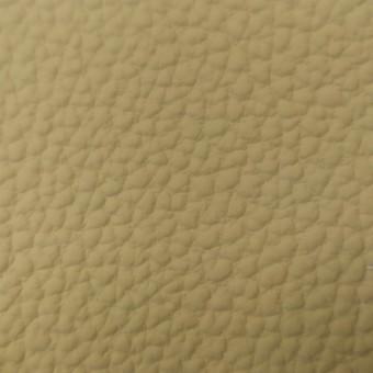 Автомобильная кожа Dakota 3460