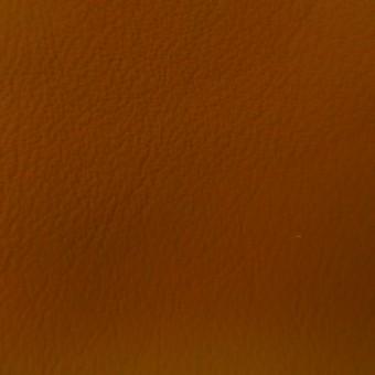 Автомобильная кожа Dark Bourbon 2880