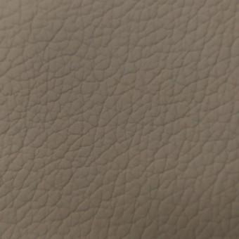 Автомобильная кожа Montana 3216