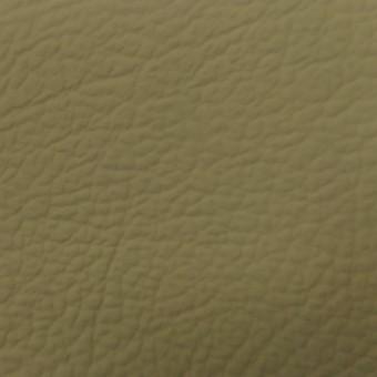 Автомобильная кожа Monza Qwarz 3444