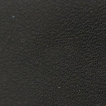 Автомобильная кожа Nappa 0500 Volkswagen