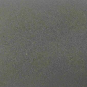 Автомобильная кожа Nappa 1465