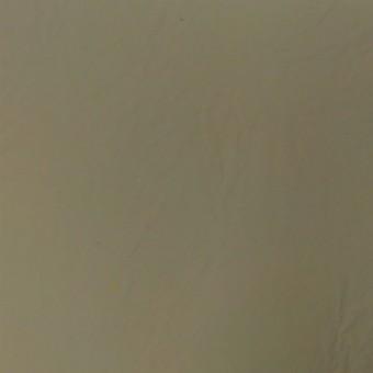 Автомобильная кожа Nappa 1624