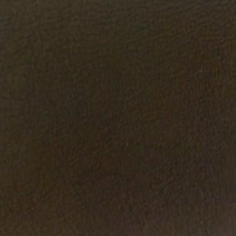 Автомобильная кожа Nappa 2010 Cacao
