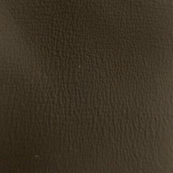 Автомобильная кожа Nappa 2036