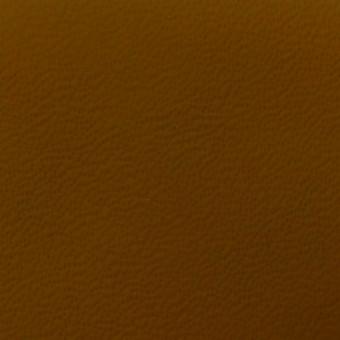 Автомобильная кожа Nappa 2270