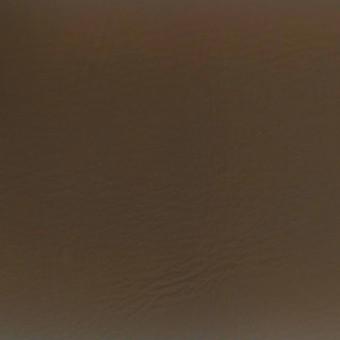 Автомобильная кожа Nappa 2311