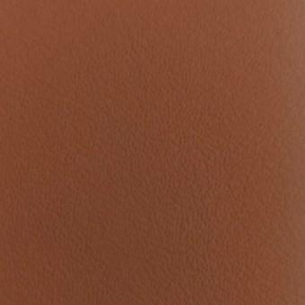 Автомобильная кожа Nappa 2599 Porsche Terracotta