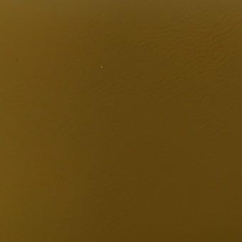 Автомобильная кожа Nappa 3112 Mercedes-Benz