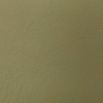 Автомобильная кожа Nappa 3208
