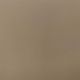 Автомобильная кожа Nappa 3488