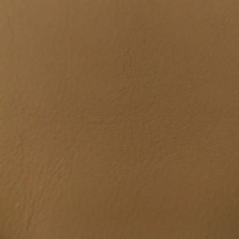 Автомобильная кожа Nappa 3550