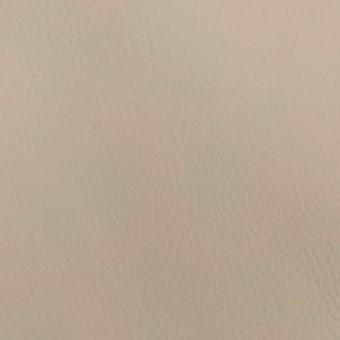 Автомобильная кожа Nappa 3999
