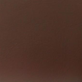 Автомобильная кожа Nappa 4060