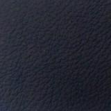 Автомобильная кожа Perl Nappa 5450 Jachtblau