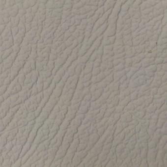 Автомобильная кожа Qwarz 1675