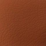 Автомобильная кожа Qwarz 4262