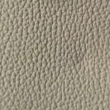 Автомобильная кожа 7102